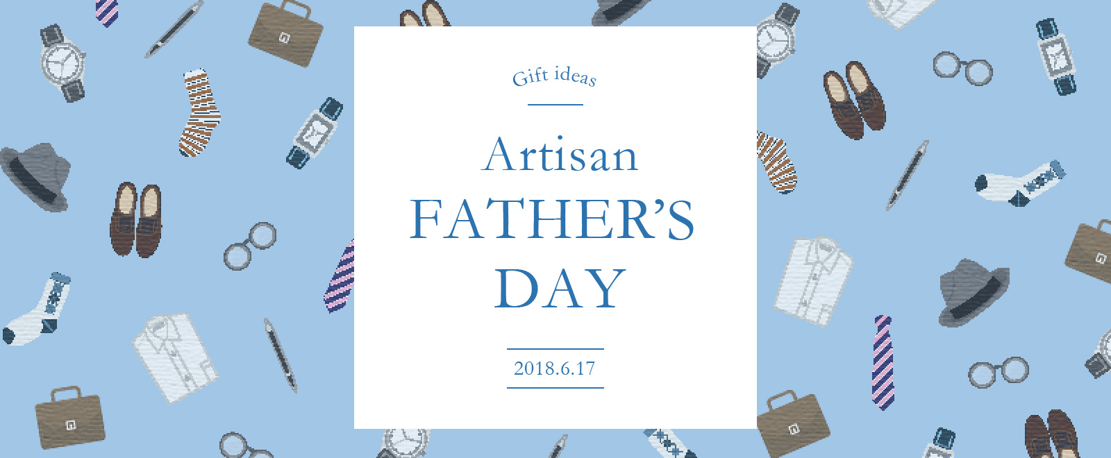 Artisan MOTHER'S DAY Gift ideas